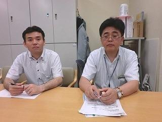 画像:石巻市生活再建支援課.jpg