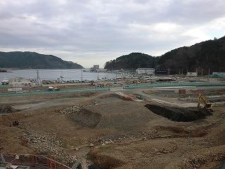 画像2:女川町.jpg