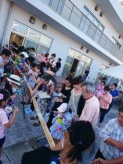 画像2. 夏まつり(2016年7月30日).jpg