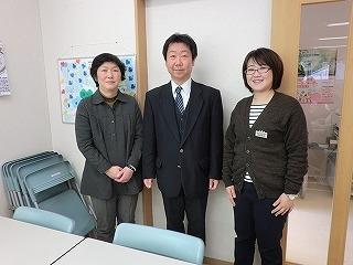 画像3.気仙沼社協さん.jpg