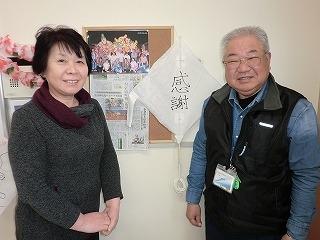 画像2:小野さんと木村さん.jpg