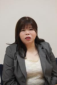 20161028_kitagawa.png