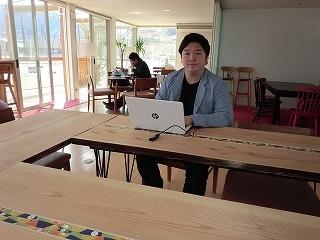 画像:アスヘノキボウ後藤さん.jpg