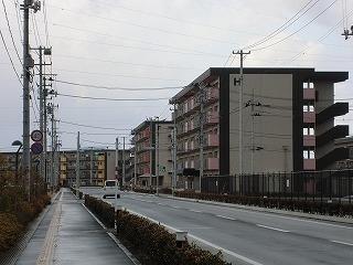 石巻復興公営住宅.jpg