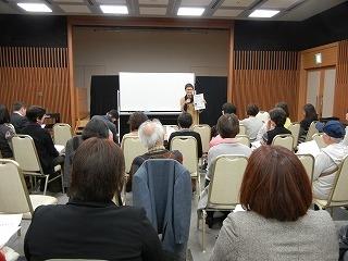 DSCN2005.jpg