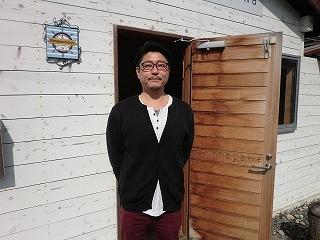 女川ファクトリー湯浅さん.jpg