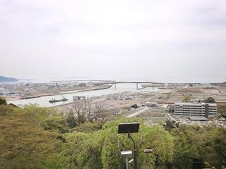 画像:日和山からの眺望.jpg