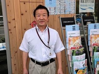 南三陸まちづくり未来菊地さん.jpg