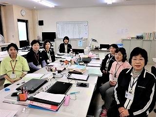 画像:南相馬市社会福祉協議会生活相談室.jpg