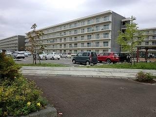 画像:県復興公営住宅.jpg