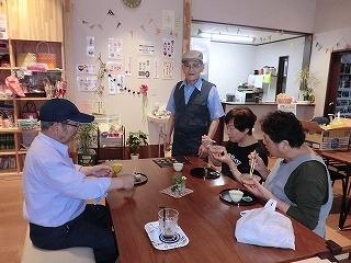 画像:結の里えんがわカフェ.jpg