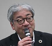 滋賀県生協連 第44回通常総会開催