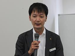 滋賀県生協連 第45回通常総会開催
