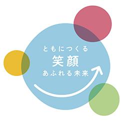 c_shiga02.jpg
