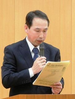 協議会発足宣言(西山委員).jpg