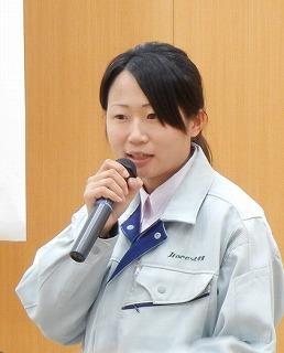 基調報告②(山根さん).jpg
