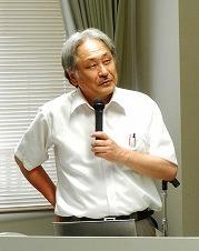 増田先生.jpg