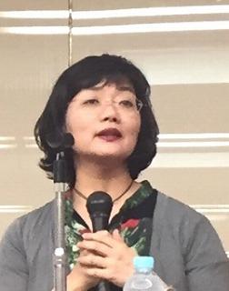 本田先生の講演.jpg