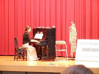 ピアノコンサート3.jpg