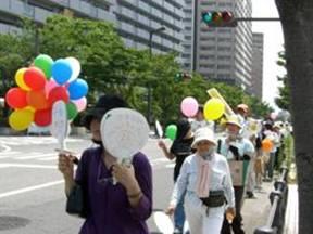 ピースパレード2010 008.jpg