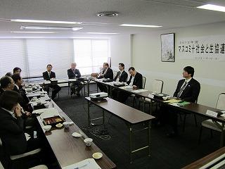 マスコミ十社会との懇談会2.jpg