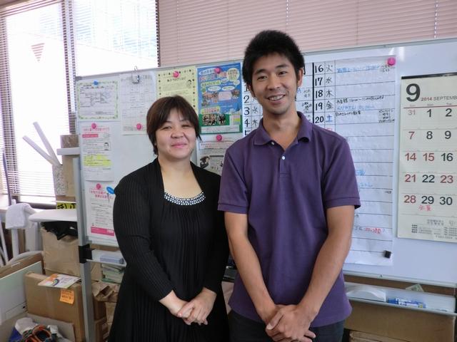 兼子さんと渡部さん.JPG