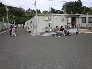 写真1 山本町仮設住宅.jpg