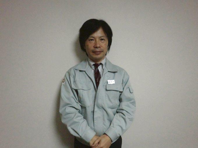 写真2.鈴木課長.JPG