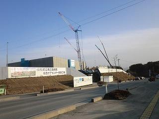 写真2:南三陸町病院建設工事.jpg