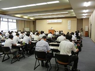協同組合デー講演会2.jpg
