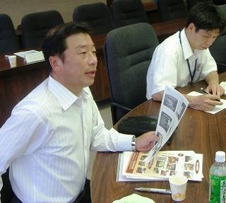 堀参事報告(質疑応答).jpg