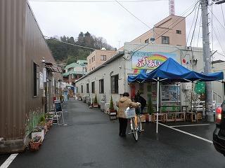 画像1:商店街.jpg