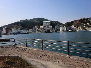 画像:内湾地区(640x480).jpg