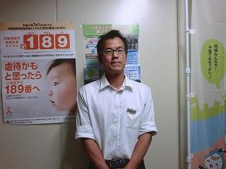 画像:宮城県 吉岡さん.jpg