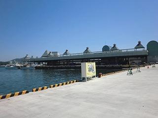画像02:気仙沼魚市場.jpg