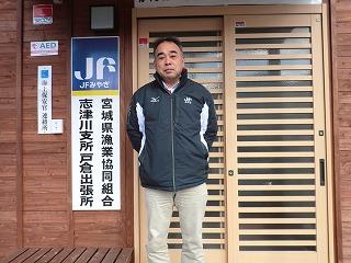 画像1:阿部富士夫さん.jpg