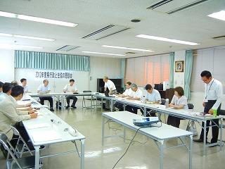 県行政との懇談1.jpg