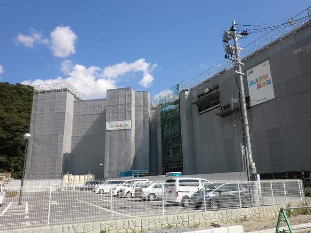 石巻復興住宅.JPG
