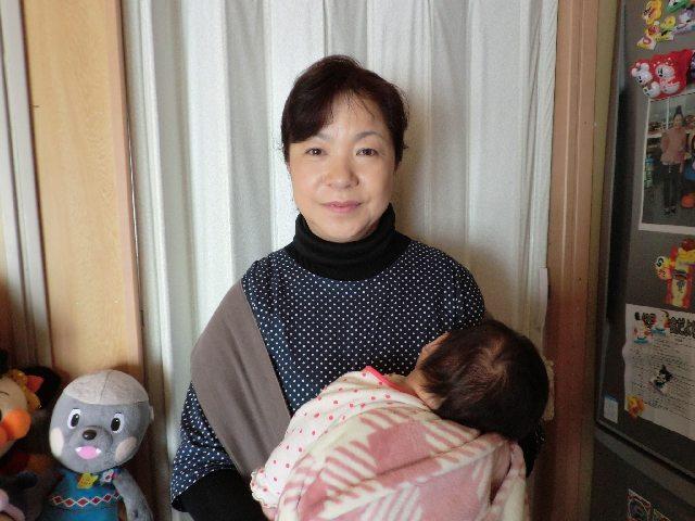 (写真1)山元町辻憲子さん.JPG