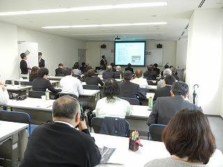 IYC講演会1.jpg