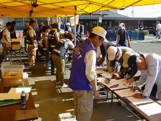 ボランティアセンター受付風景.jpg
