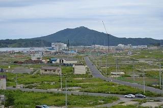 13年08月29日 気仙沼 幸町方面(現状・同撮影場所).jpg