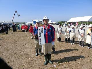 20140511_野洲川水防演習 020.jpg