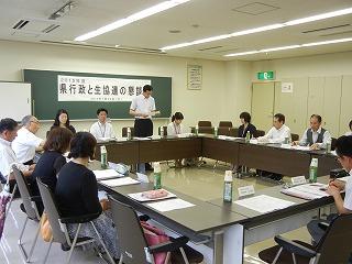 2015県行政との懇談会.jpg