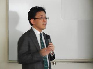 IYC講演会2.jpg