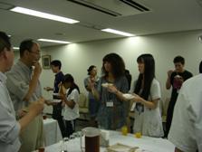 gakusei009.jpg